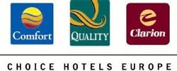 Choice Hotels France souhaite doubler son parc d'ici à 2011