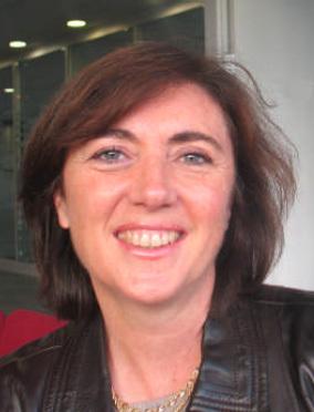 Air France : T. Durand de Bousingen est nommée responsable Ventes Tourisme et Groupes