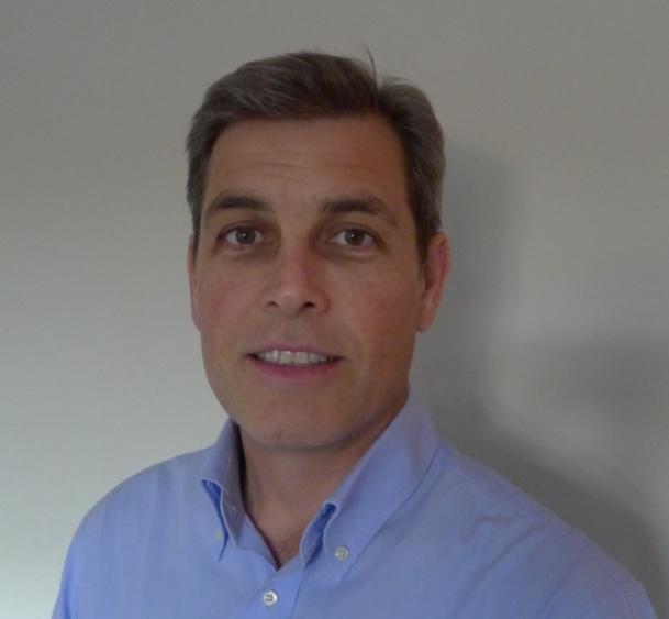 John Perkins nommé PDG - DR