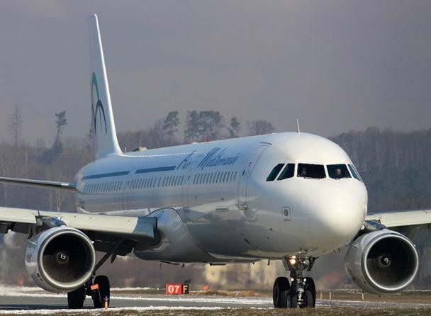 La compagnie lancera à partir du 17 décembre prochain une liaison au départ de Marseille vers Casablanca au Maroc à raison de 2 vols par semaine (mardi en Boeing 737 de 131 sièges et vendredi en A321 de 220 sièges).