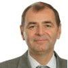 Eric Lefevre - DR