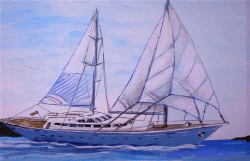 Silhouette Cruises : un nouveau navire dès novembre 2007