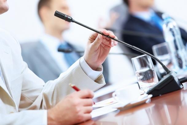 La Direction de TUI France répondra aux propositions des représentants du personnel lors du CE extraordinaire du 18 novembre 2013 - DR : © Sergey Nivens - Fotolia.com