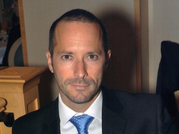 Louis Cruises est représenté par Rivages du Monde, et très précisément par Clément Mousset, un ancien de Costa et RCCL, à qui le spécialiste de l'Europe de l'Est et des croisières fluviales, a confié la direction commerciale de l'opération. - DR