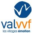 VALVVF : 2 518 000 nuitées pour son 1er exercice