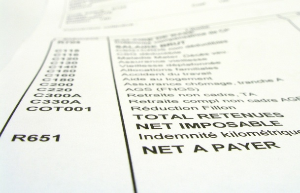 La CFDT aurait finalement décidé de se joindre aux signataires du projet de nouvelle convention collective proposé par le SNAV - DR : © matteo NATALE - Fotolia.com