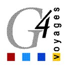 G4 : L. Horem nouveau directeur permanent en charge des partenariats