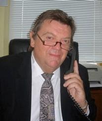 Michel-Yves Labbé, PDG de Directours