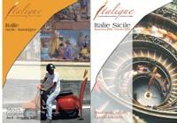 Italique lance un incentive pour les agences de voyages