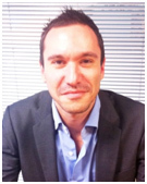 Hervé Balantzian - DR