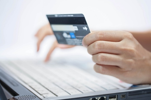 BuyBox renforce l'offre e-commerce de Splendia. © thanatip - Fotolia.com