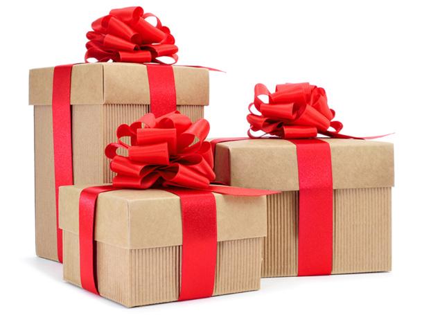 Si vous avez vendu plus que l'année dernière mais que vous avez des sinistres qui augmentent : pas de cadeaux possibles ! © nito - Fotolia.com