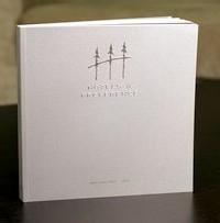 Hotels Preference : édition du nouveau Millésime 2007-2008