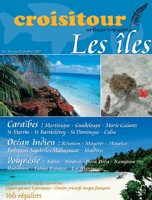 Croisitour étoffe sa production pour l'été 2007