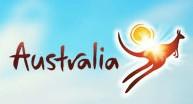 L'Australie fait sa promo chez Lina's