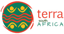 TERRA SOUTH AFRICA