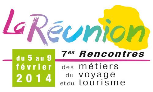 SNAV : C. Frécaut, Présidente des 7es Rencontres des métiers du voyage et du tourisme