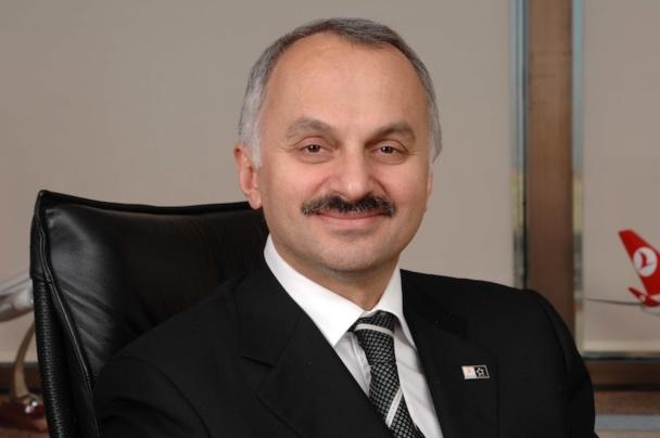 Temel Kotil, le président de Turkish Airlines, paraît apprécier de faire cavalier seul. En effet, pour devenir devenir l'une des principales compagnies aériennes mondiales, mieux vaut ne pas s'encombrer d'un partenaire - DR