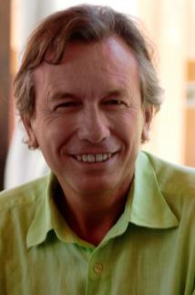 Marc Bienaimé, directeur de La Palmeraie 4* - DR