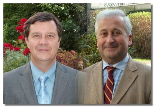 Elections Selectour : deux candidats pour un fauteuil présidentiel