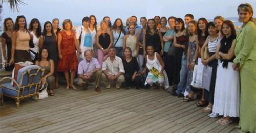 Nice : Grand Large Voyages recrute une dizaine de spécialistes en voyages