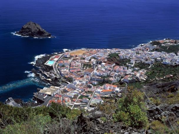 Grâce à ses vols directs et son climat privilégié, Tenerife espère séduire le marché MICE - photo DR
