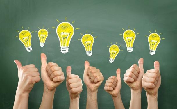 La création d'une newsletter, la gestion d'une base de données de contacts et le suivi des résultats (taux d'ouverture, taux de clics, …) sont maintenant à la portée de tous. © Coloures-Pic - Fotolia.com
