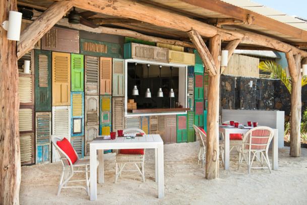 Attitude : l'hôtellerie mauricienne nouvelle génération