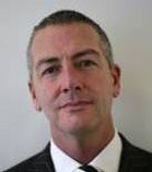 Oberoi : G. Carroll nommé Vice-Pdt Sales & Marketing Europe