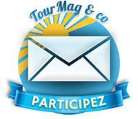 3ème TourMaG&CO RoadShow : une édition complètement à l'Ouest !
