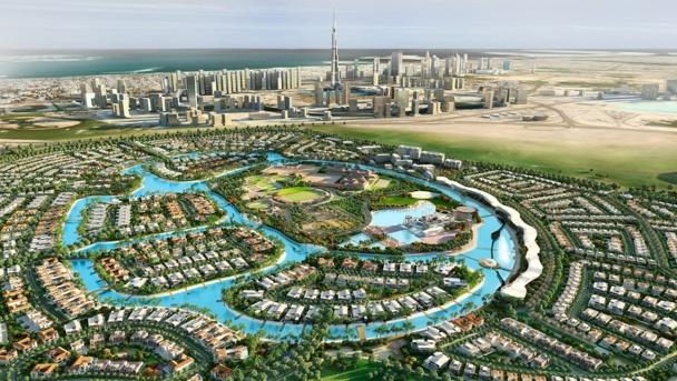 D'ici 2020, l'Émirat, qui dispose actuellement de 86 000 chambres, veut doubler ses capacités d'hébergement, en mettant l'accent plus particulièrement sur les 2 et 3* qui ne représentent pour l'instant que 10% de l'offre totale - DR