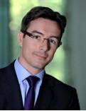 Bruno Juin est le nouveau Directeur de BNP Paribas Real Estate Hôtels - Photo DR