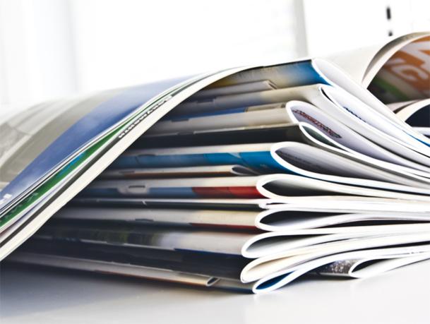 """Jean-Pierre Perezparlato : """"Je ne veux plus donner de brochures, car derrière, le client va réserver sur le site du TO en direct.""""  - © naftizin - Fotolia.com"""