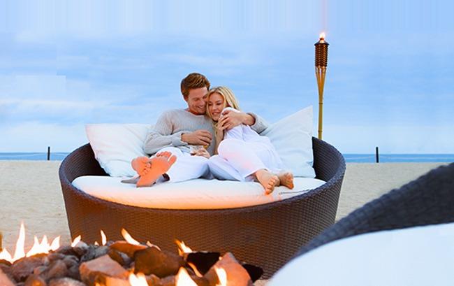 Hyatt Zilara est une marque exclusivement réservée aux adultes pour profiter de moments de détente, se relaxer dans un cadre sophistiqué où un programme complet d'activités permettra d'explorer la culture locale. ©DR