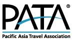 Le PATA Travel Mart 2007 : du 25 au 28 septembre 2007 à Bali