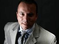 Carlos Kytka est nommé Directeur Marketing Europe de l'IGLTA