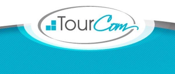 TourCom Réceptifs : une dizaine de partenaires quittent le réseau à l'insu de leur plein gré...
