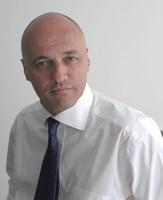 Thomas Cook : ''La stratégie n'a pas à être redéfinie mais accentuée...''