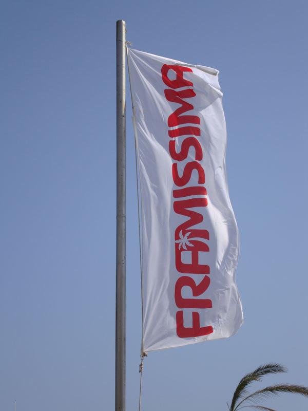 Baléares : Voyages Fram finalise la vente de 2 hôtels à BG HOTELS