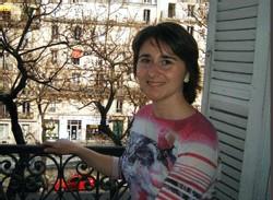 Jeunes entrepreneurs : découvrir le Paris des parisiens avec Laurence Monclard