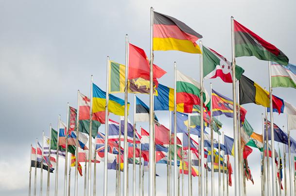 Le premier congrès mondial des Personnels Navigants Commerciaux se déroulera du 6 au 9 février 2014 à Lisbonne © JSB - Fotolia.com