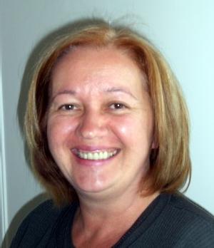 Geneviève Bieganowski, rejoint la Rédaction de TourMaG.com