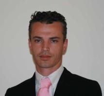Nicolas de La Mettrie - DR : Sandals Resorts