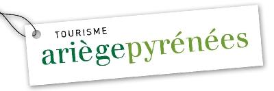 L'Ariège-Pyrénées en quête de notoriété