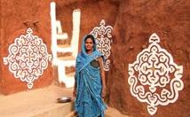 Point Afrique Voyages de retour dans l'Adrar mauritanien