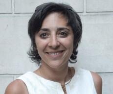 Karavel/Promovacances : G. Cozenot nommée responsable Marketing