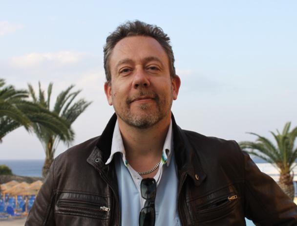 Jean Brajon, Directeur Général d'Héliades s'est ainsi engagé sur 100 000 sièges, soit 20% de plus que l'an passé sur la Grèce
