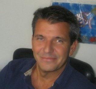 Emmanuel Fargeau nommé directeur commercial de Jet Tours