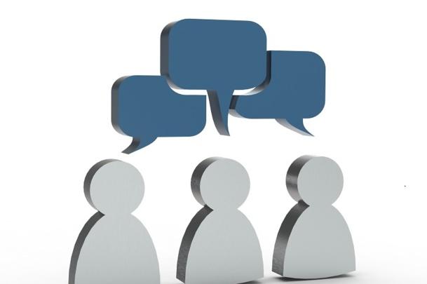 L'utilisation pragmatique des avis clients online semble un bon moyen aujourd'hui de générer de la confiance pour le consommateur, tout en augmentant ses taux de transformation. © virtua73 - Fotolia.com
