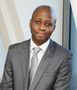 Paris Inn Group : Brice Poté nommé Directeur des Activités Online